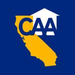 California Association Realtors