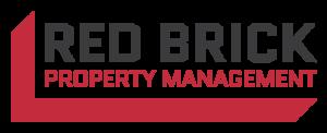 redbrickpm-logo